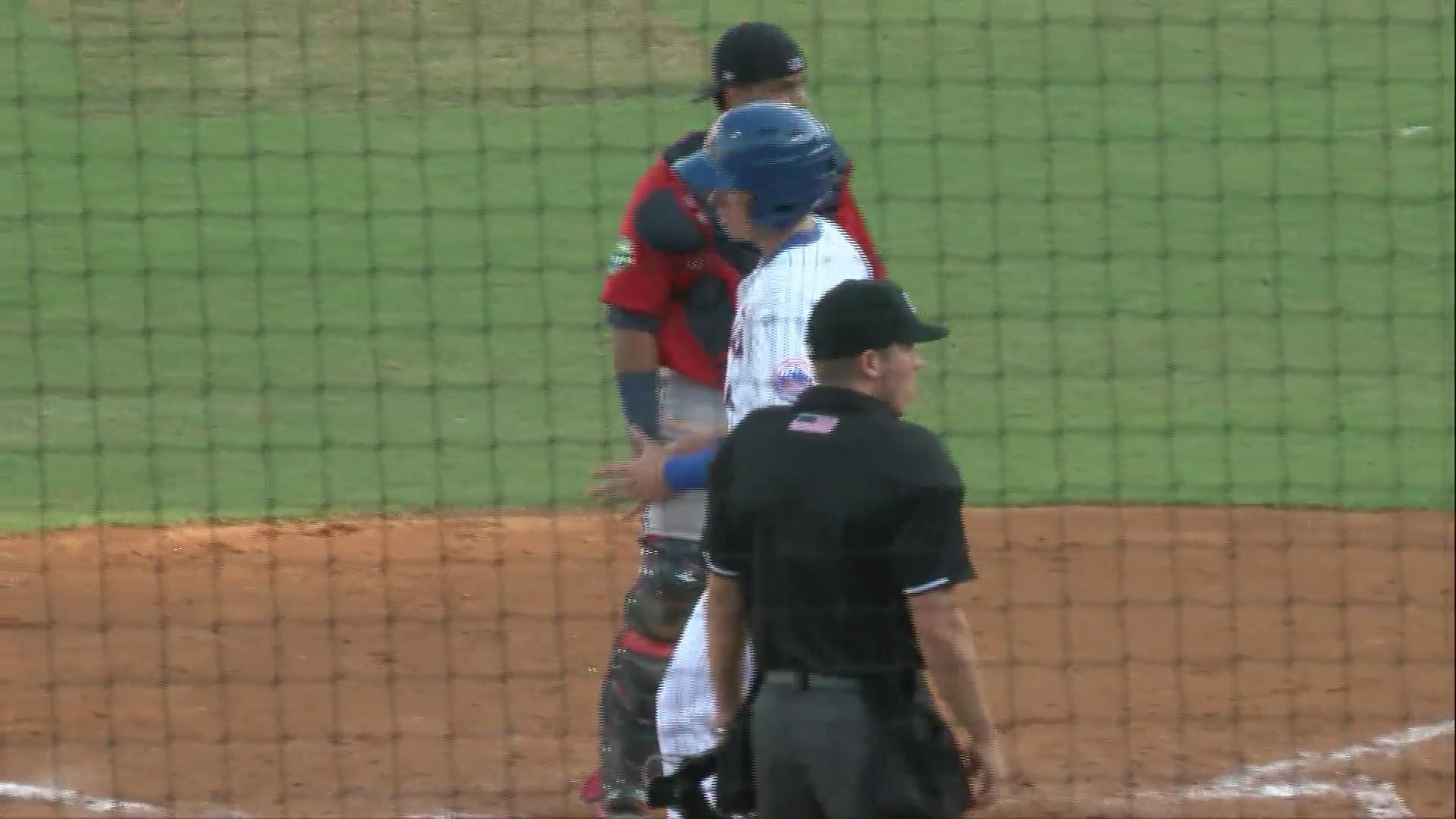 Appalachian_League_Baseball_action_on_Sa_0_20190623034901