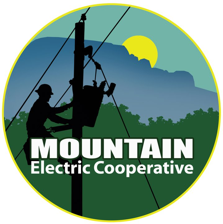 Mountain Electric_1561243765870.jpg.jpg