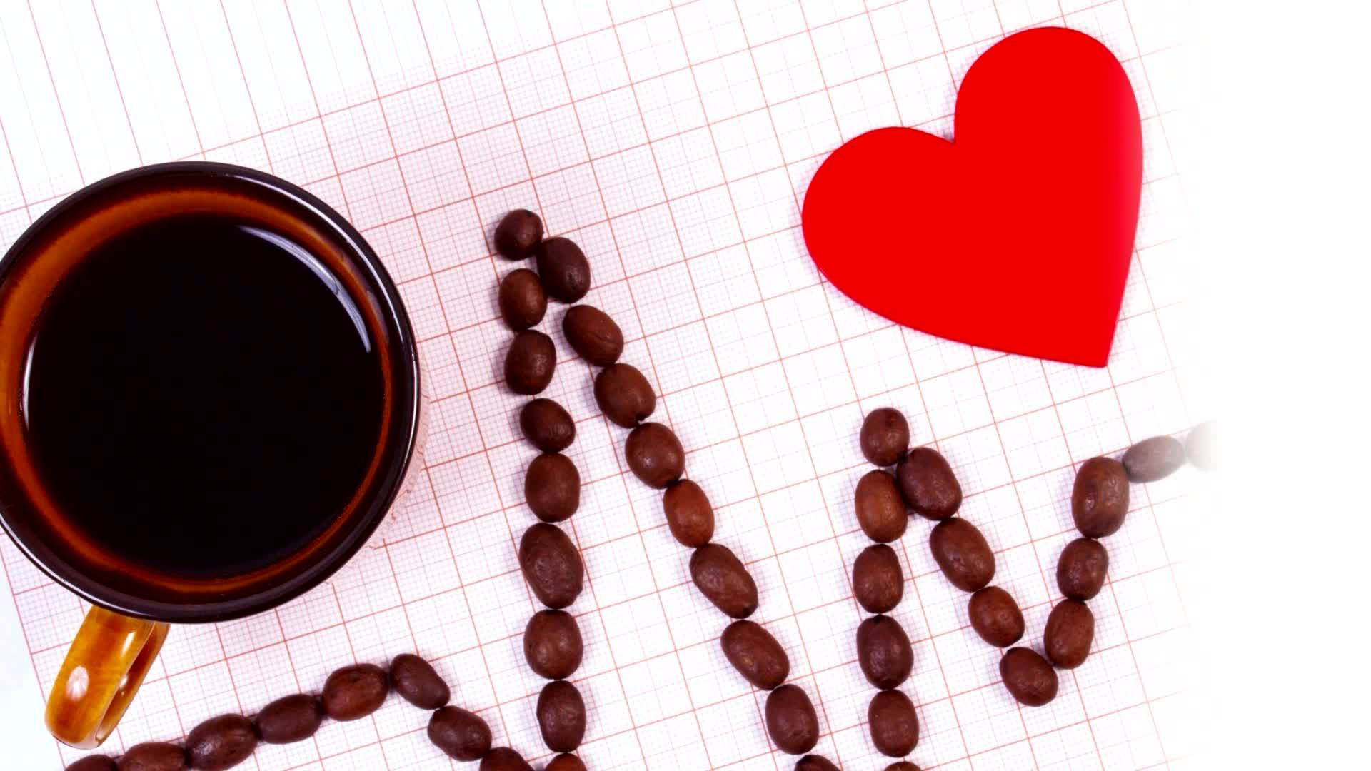 New research reveals great news for coffee lovers