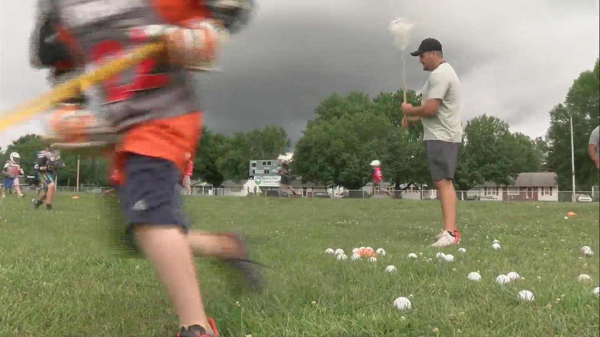 Ryan_Powell_Hosts_Local_Lacrosse_Camp_0_20190610230214