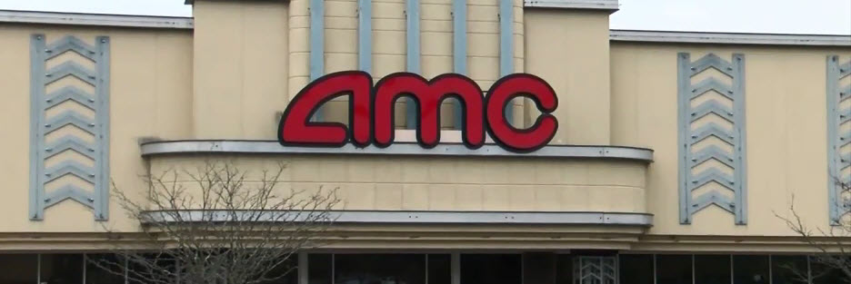 Alcohol sales coming to AMC Theater