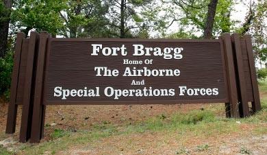 fort-bragg_84226