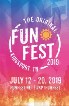 fun fest 2019_1560968406562.png.jpg