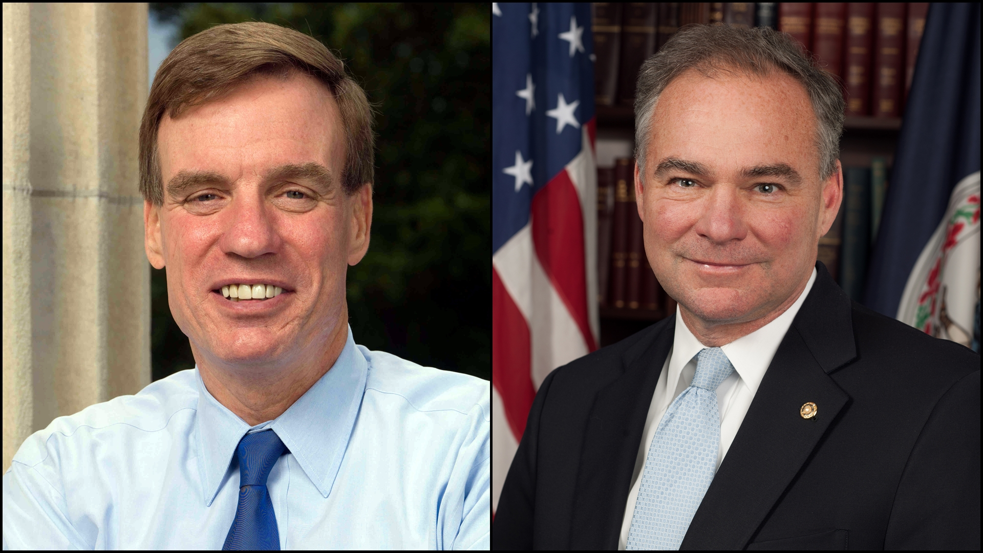 mark warner tim kaine_1546707343723.jpg.jpg