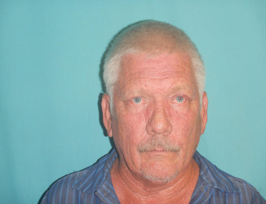 TN Dept  of Revenue: Greene Co  man indicted for tax evasion