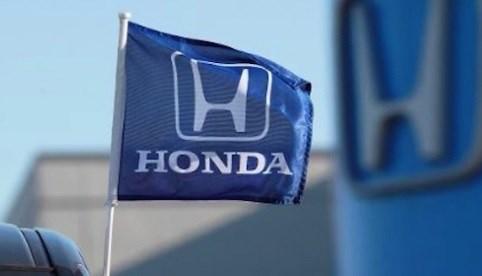 Honda recalls more vehicles for Takata problems, Acura radar (Image 1)_15417