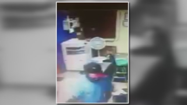 JPD searching for suspect who burglarized a Greyhound bus station (Image 1)_15955