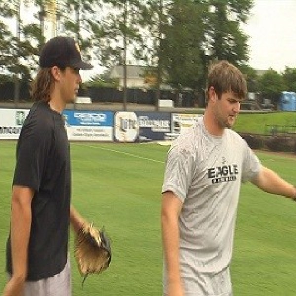 Three Southern Miss Pitchers Selected in MLB Draft (Image 1)_11484