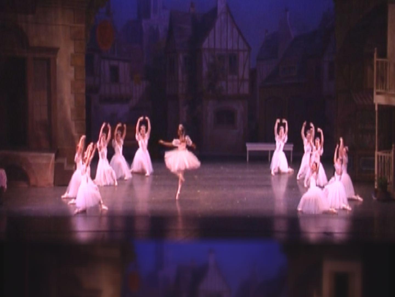 ballet mississippi_25030