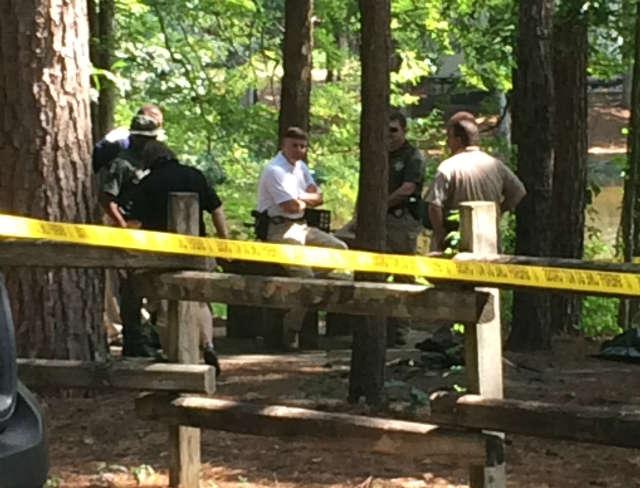 body found at roosevelt park_30373