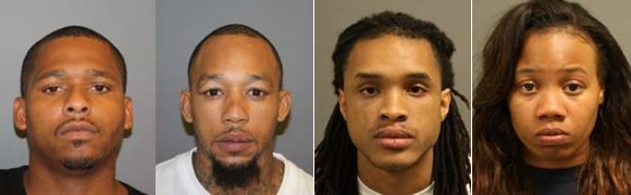 four hattiesburg nightclub shooting suspects_18383