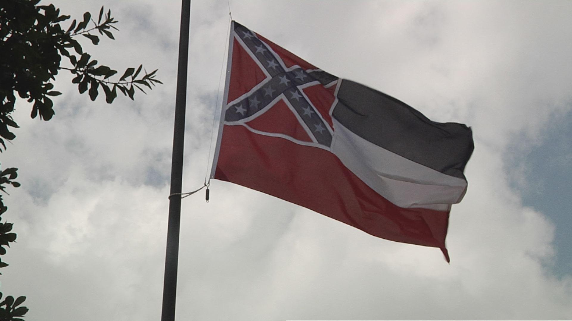 MS FLAG 3_21225