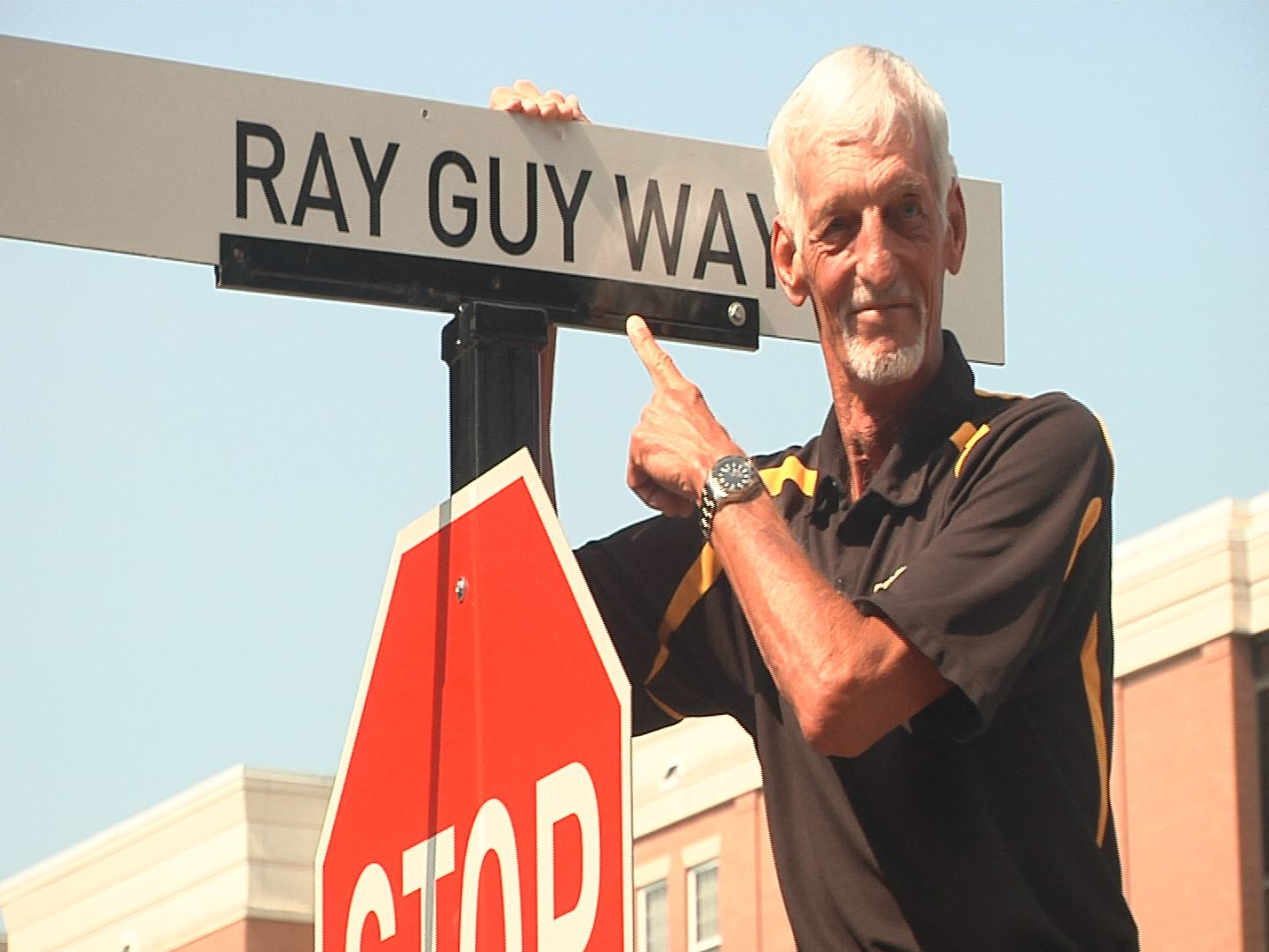 Ray Guy Way_28598