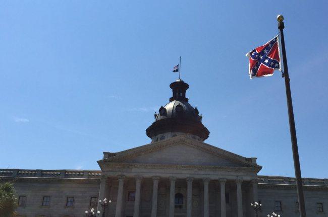 rsz_confederate_flag_27875