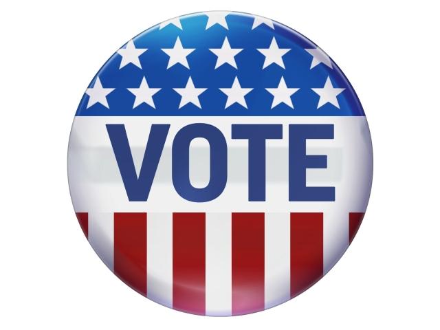 vote_25436