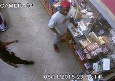 auto burglary suspect byram_47765