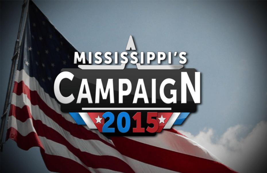 Campaign 2015_39818