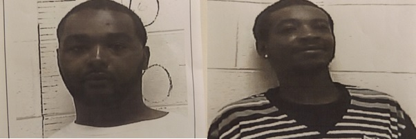 holmes county cattle county burglary suspects_51410