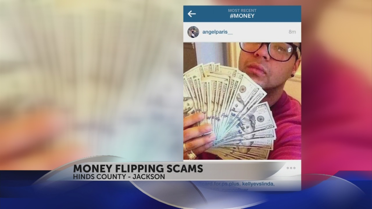 instagram money flipping scams_47356
