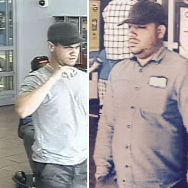 suspects merged for credit card fraud_48453