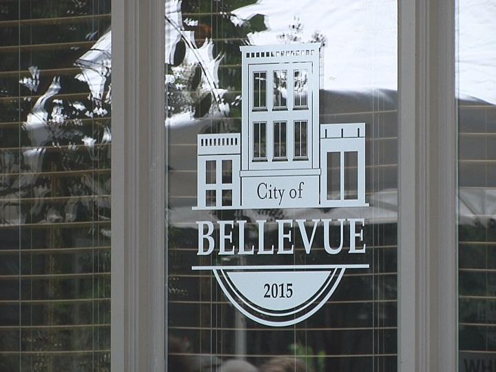BELLEVUE_57962