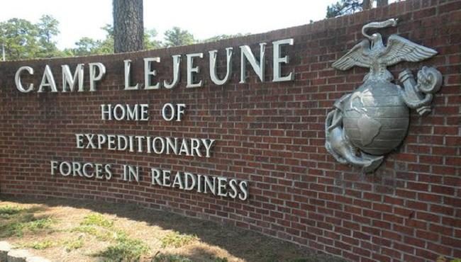 Camp Lejeune_55324