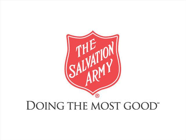 Salvation Army_74646