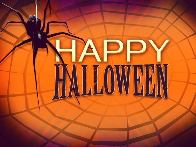 Happy Halloween_76997