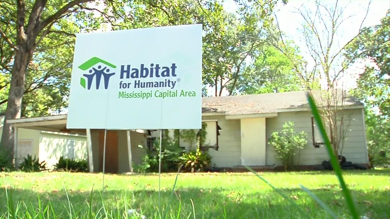 habitat for huimanity capital area_62748