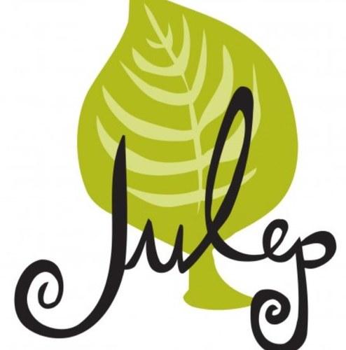 Julep_72375
