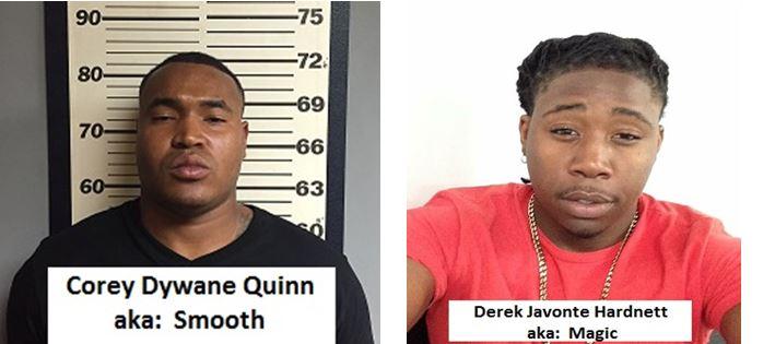 Other Starkville suspects_80980