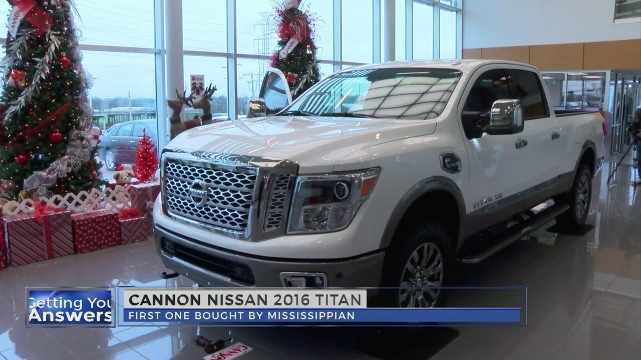 2016 Nissan Titan_117946