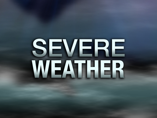 Severe Weather_109452