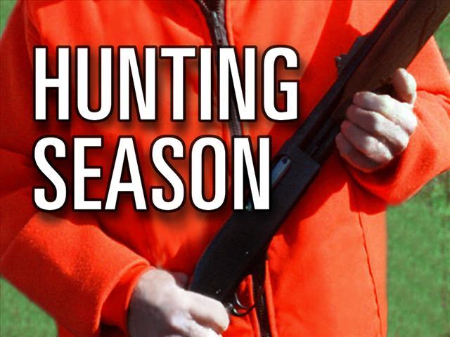 hunting season_124035