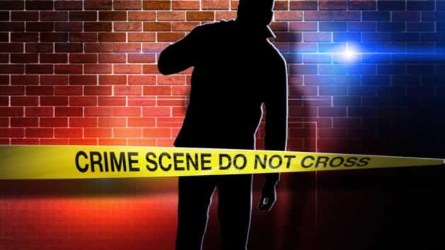crime_34795