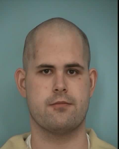 Inmate Clarence Jones_123692