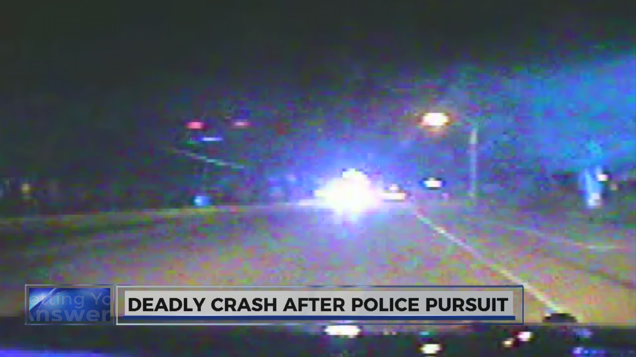 Deadly police chase day 2_152813