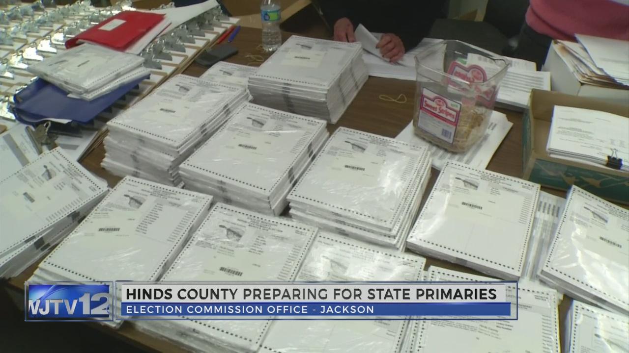 Hinds Co ballots_144368