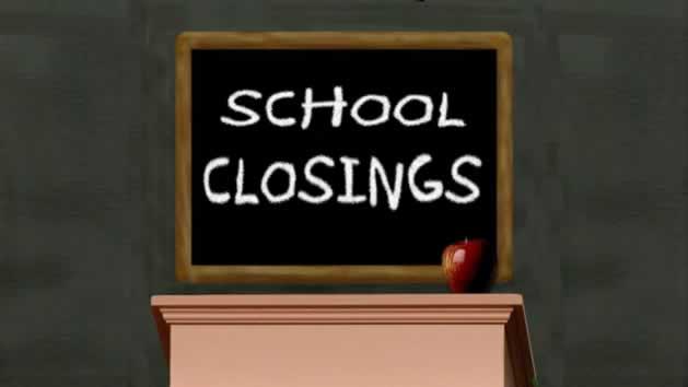 School closings_116615