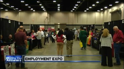 Trademark Job Fair_152839