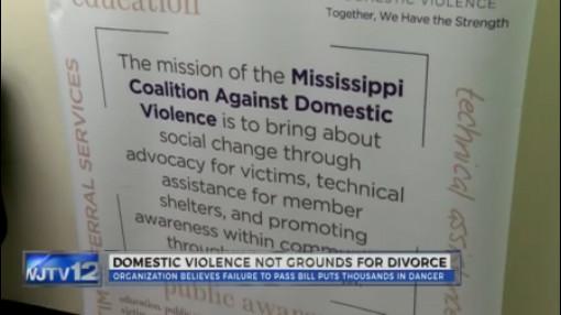 MS Domestic Violence_170631