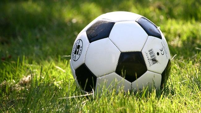 SoccerBall_182392