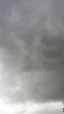Angel cloud by Brittianey Huntley used with permission by WJTV 14030624_212029629200254_324060182_n_205649