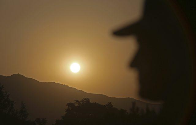 Afghanistan 08252016 Photo by Rahmat Gul, AP Photo_207787