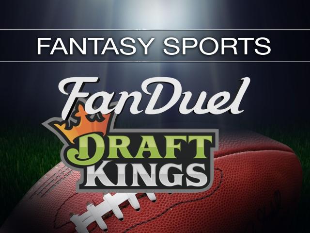 fantasy sports betting graphic AP Graphics AP_273106462599_200300