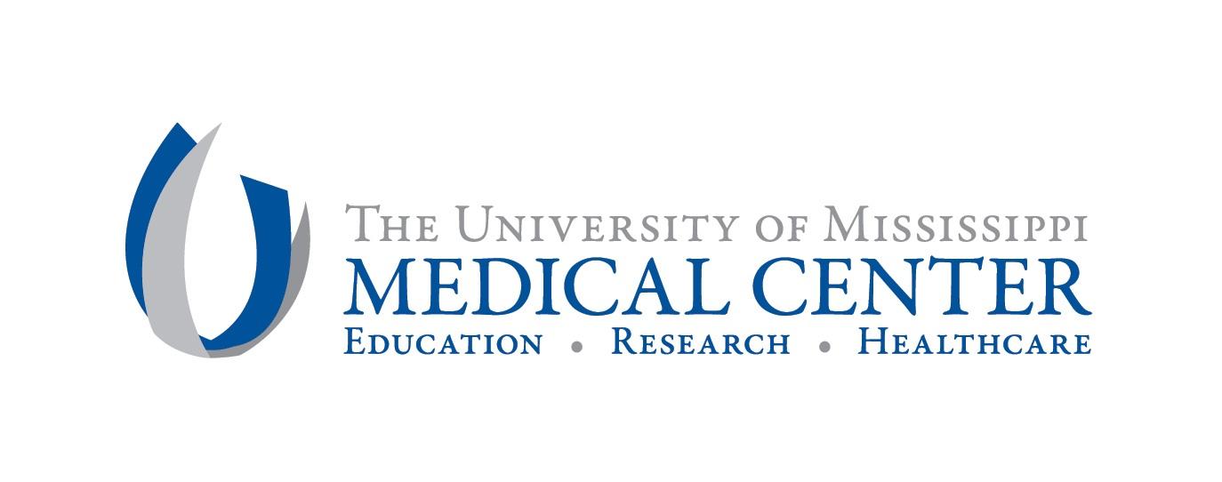 UMMC logo_206045