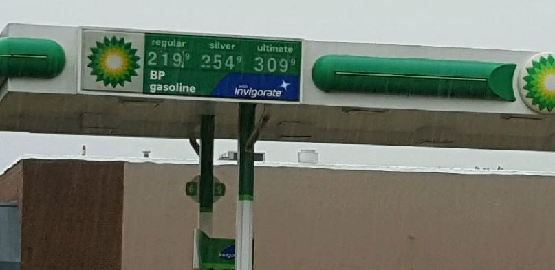 bp-gas-station-at-123505-09192016-capital-boulevard-in-wake-forest-nc-20160919_120811-a_218361