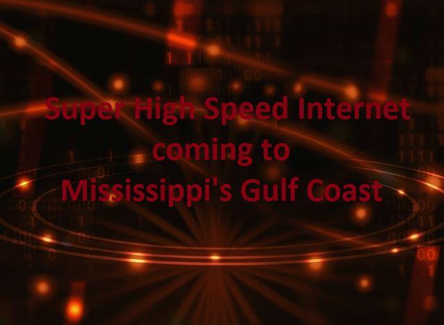 graphic-super-high-speed-internet-to-mississippis-gulf-coast_215137