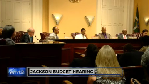 Property taxes increase to help city budget_211385