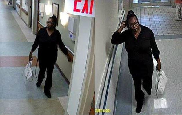 purse-snatch-suspect-by-biloxi-police-1_259387